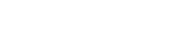 John Kennedy | Official site of the Author